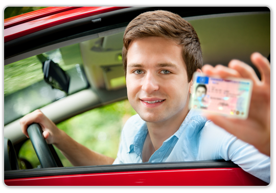 Texas defensive drivers service tx dps does not provide texas driver licenses upon completion of an approved course you may obtain your texas driver license from the texas department sciox Choice Image