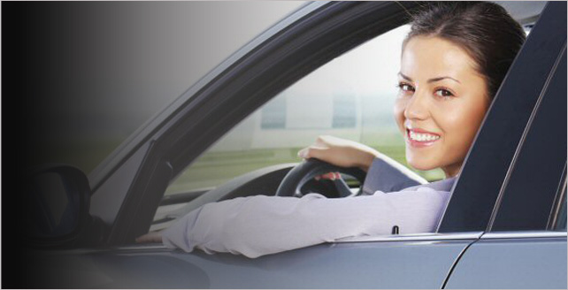 replace lost texas drivers license online